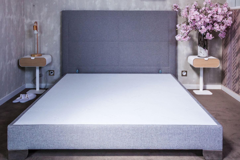 Tête de lit 150 Sonje Osmose H120