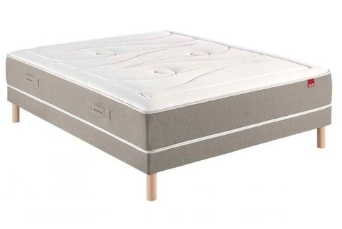 Matelas fixe Epeda Suite Royale 70x190 cm