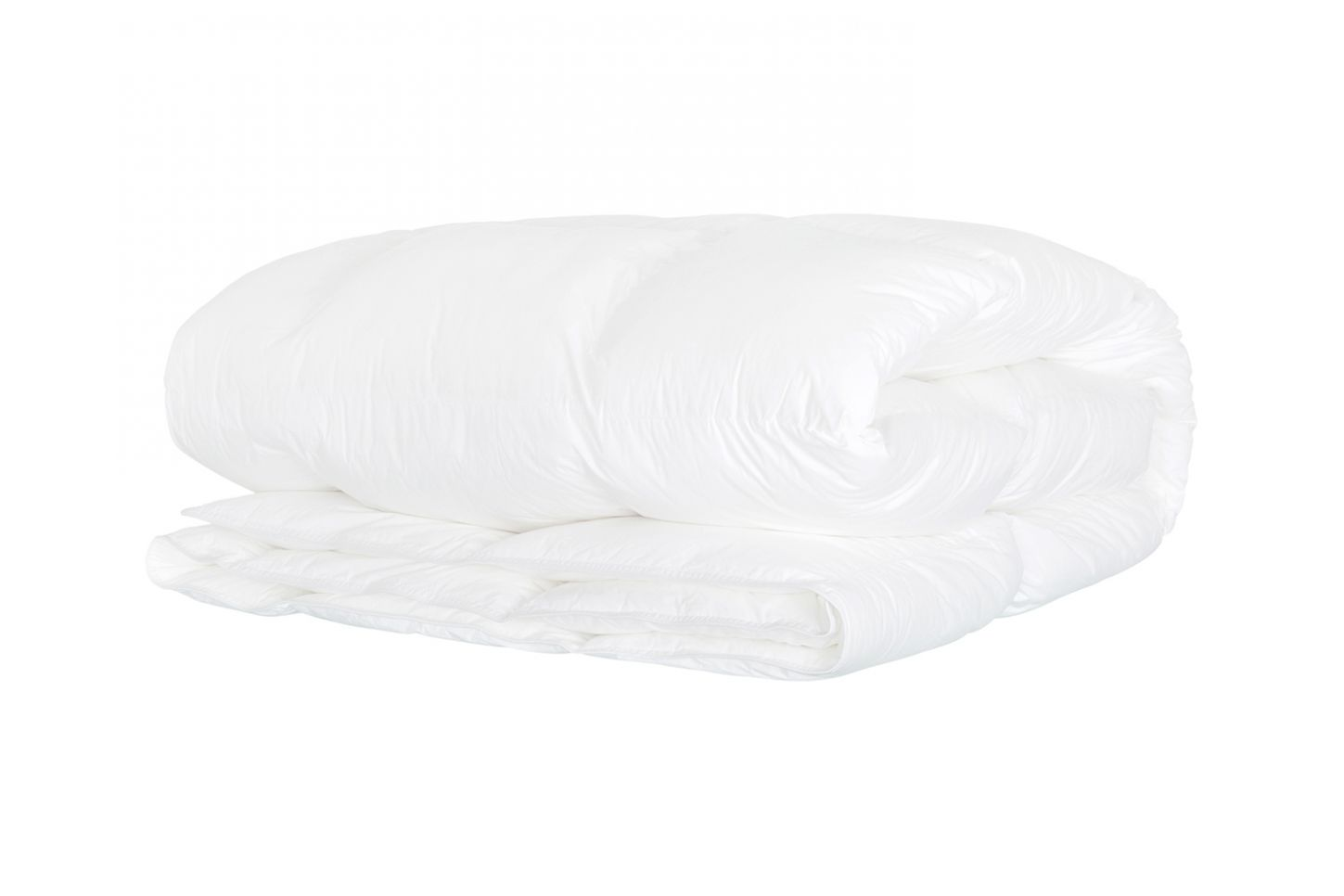 Couette 240x200 synthétique 100% coton Sonje Orka hiver