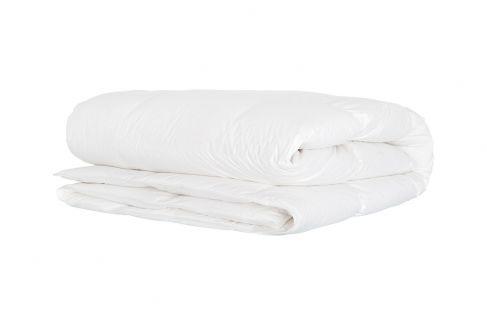 Couette 140x200 confort 100% coton Sonje Reina